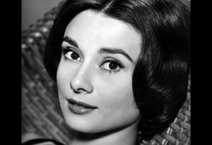 Audrey Hepburn: Beispiel für Ausstrahlung & Charisma